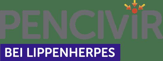 Pencivir Logo