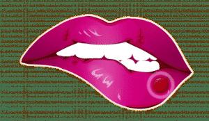 Pencivir Lippenherpes